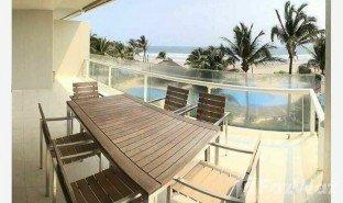 4 Habitaciones Apartamento en venta en , Guerrero Apartment for Sale in Fracc Playa Diamante
