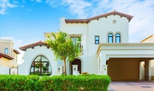 4 Bedrooms Property for sale in Arabian Ranches, Dubai