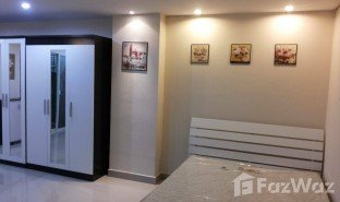 Studio Property for sale in Bang Duan, Bangkok The Great Condo Petchkasem 48