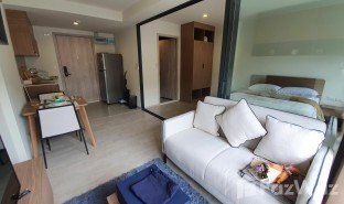 1 Bedroom Condo for sale in Hua Hin City, Hua Hin La Casita