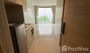 1 Bedroom Property for sale in Khlong Tan Nuea, Bangkok SOCIO Reference 61