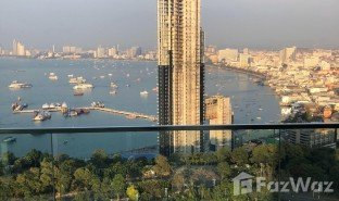 2 Bedrooms Property for sale in Nong Prue, Pattaya Amari Residences Pattaya