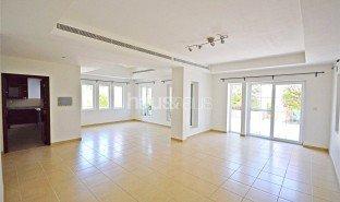 4 Bedrooms Villa for sale in Arabian Ranches, Dubai