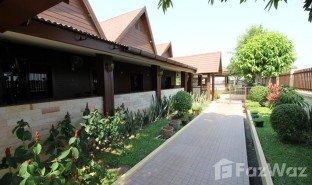 2 Bedrooms Property for sale in Huai Yai, Pattaya House In Huai Yai Area