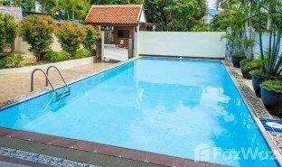 4 Schlafzimmern Villa zu verkaufen in Nong Prue, Pattaya Garden Resort