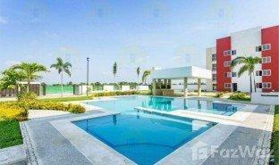 3 Habitaciones Apartamento en venta en , Guerrero Luxury Residential for Sale in Acapulco