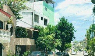 3 Habitaciones Casa en venta en , Guerrero
