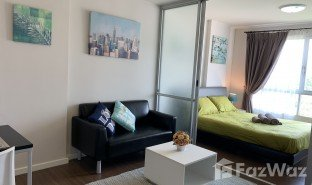 1 Bedroom Property for sale in Kathu, Phuket D Condo Creek