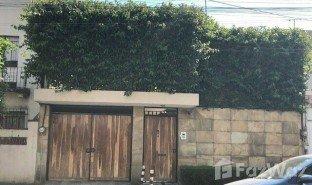 3 Habitaciones Propiedad e Inmueble en venta en , Ciudad de México