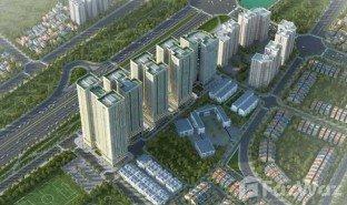 3 chambres Immobilier a vendre à Dong Hoi, Ha Noi Eurowindow River Park