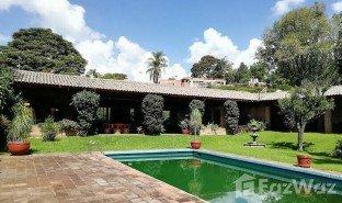 5 Habitaciones Propiedad e Inmueble en venta en , Morelos