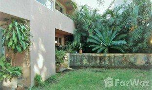 3 Habitaciones Propiedad e Inmueble en venta en , Morelos