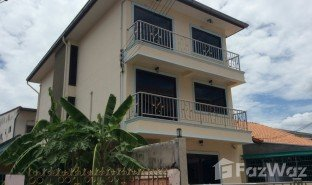 6 Bedrooms Property for sale in Na Kluea, Pattaya