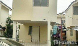 巴吞他尼 Bueng Sanan Baan Eua Arthorn Rangsit Klong 10/2 2 卧室 房产 售