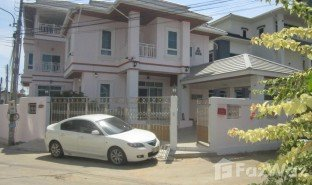 5 Bedrooms Villa for sale in Nong Prue, Pattaya