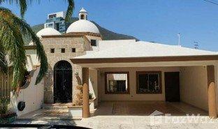 3 Habitaciones Propiedad e Inmueble en venta en , Nuevo León