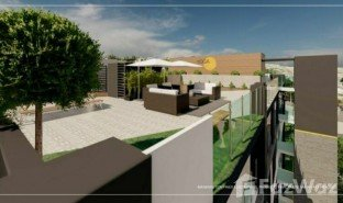 3 Habitaciones Apartamento en venta en , Baja California Paralelo 21
