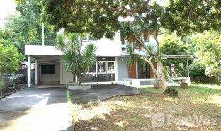 6 Schlafzimmern Villa zu verkaufen in Suthep, Chiang Mai