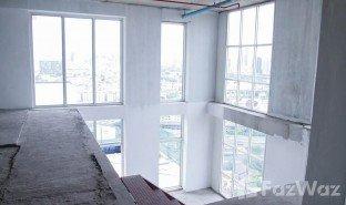 3 Schlafzimmern Penthouse zu verkaufen in Thanon Phaya Thai, Bangkok Chewathai Ratchaprarop
