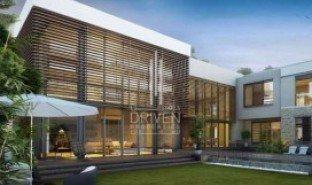 N/A Land for sale in Al Merkad, Dubai