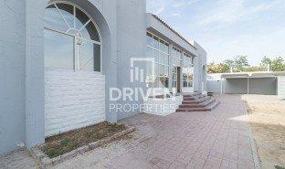 4 Bedrooms Property for sale in Al Sita, Abu Dhabi