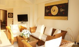 2 Bedrooms Condo for sale in Phe, Rayong Orchid Beach Apartment