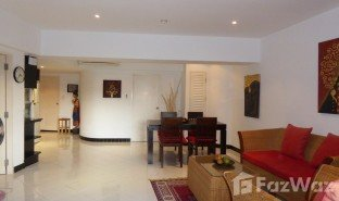 2 Bedrooms Condo for sale in Phe, Rayong V.I.P. Condochain Rayong