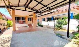 2 Schlafzimmern Immobilie zu verkaufen in Hin Lek Fai, Hua Hin