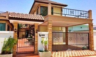 3 Schlafzimmern Immobilie zu verkaufen in Nong Kae, Hua Hin