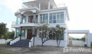 4 Schlafzimmern Immobilie zu verkaufen in Hin Lek Fai, Hua Hin