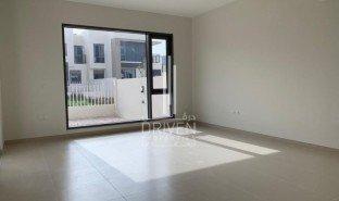3 Bedrooms Townhouse for sale in Al Sita, Abu Dhabi