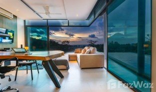 3 Bedrooms Property for sale in Kamala, Phuket