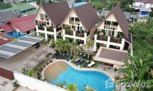 6 Bedrooms Villa for sale in Nong Prue, Pattaya