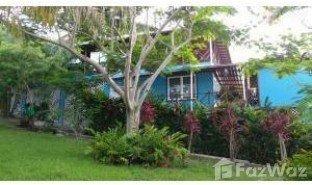 5 Habitaciones Propiedad e Inmueble en venta en , Islas De La Bahia