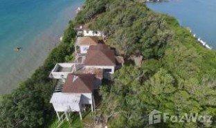 2 Habitaciones Propiedad e Inmueble en venta en , Islas De La Bahia