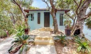 1 Habitación Propiedad e Inmueble en venta en , Islas De La Bahia