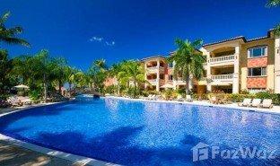 1 Habitación Propiedad e Inmueble en venta en , Islas De La Bahia INFINITY BAY