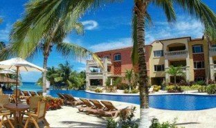 Bay Islands INFINITY BAY 2 卧室 公寓 售