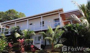 2 Habitaciones Villa en venta en , Islas De La Bahia