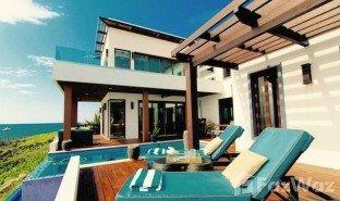 3 Habitaciones Villa en venta en , Islas De La Bahia