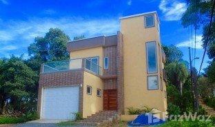 2 Habitaciones Casa en venta en , Islas De La Bahia