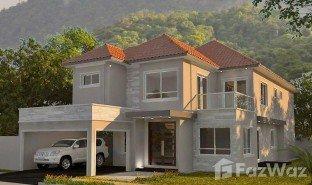 4 Habitaciones Propiedad e Inmueble en venta en , Cortes
