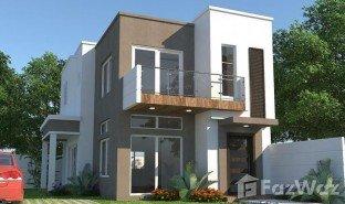 3 Habitaciones Propiedad e Inmueble en venta en , Cortes