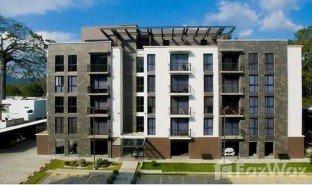 2 Habitaciones Propiedad e Inmueble en venta en , Cortes Tribeca Torre I