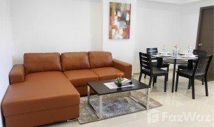 2 Bedrooms Property for sale in Suthep, Chiang Mai Sritana Condominium 1