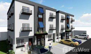 2 Habitaciones Propiedad e Inmueble en venta en , Cortes Apartment For Sale In Colonia Jardines Del Valle