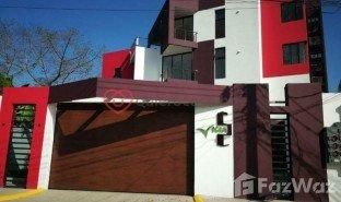 2 Habitaciones Propiedad e Inmueble en venta en , Cortes Apartment For Sale in Colonia Juan Lindo
