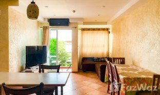 2 Bedrooms Apartment for sale in Nong Prue, Pattaya Beach 7 Condominium