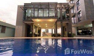 1 Habitación Propiedad e Inmueble en venta en , Cortes Luxury Condo For Sale in Sector Mackay