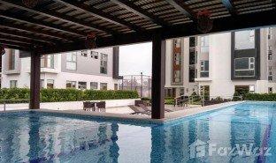 2 Habitaciones Propiedad e Inmueble en venta en , Cortes Torres del Valle